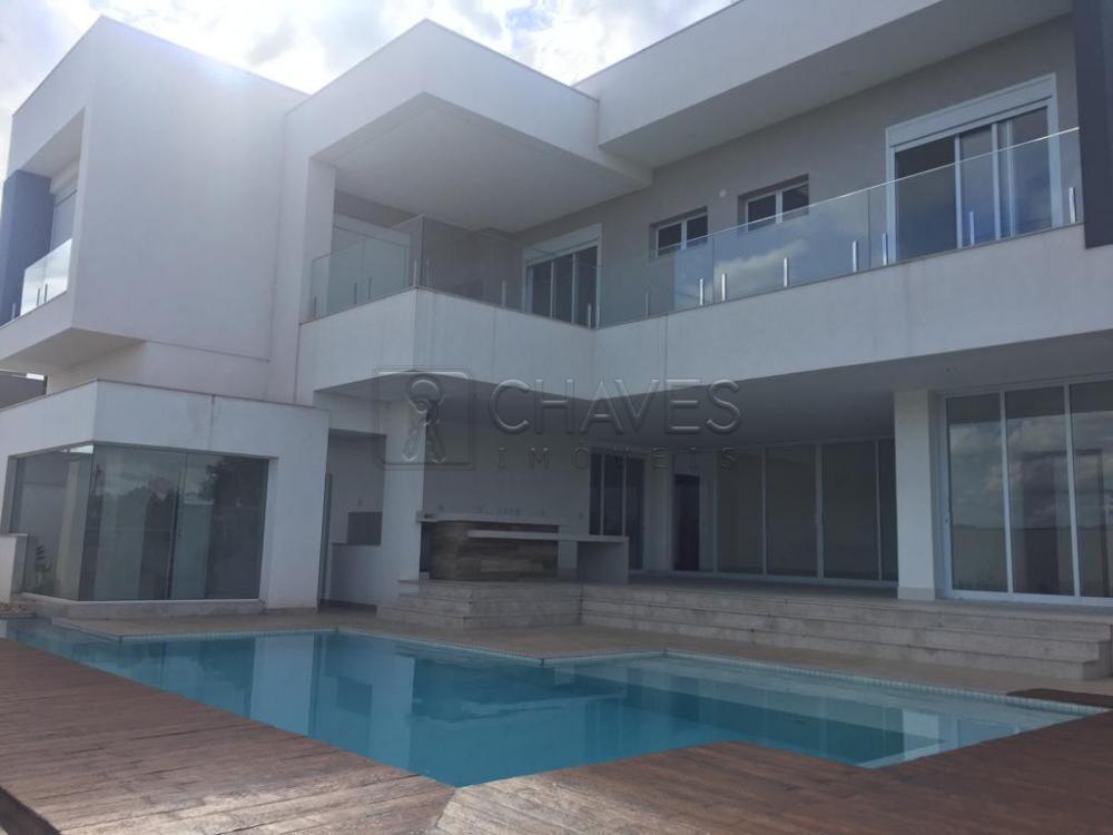 Comprar Casa / Condomínio em Bonfim Paulista apenas R$ 2.180.000,00 - Foto 1