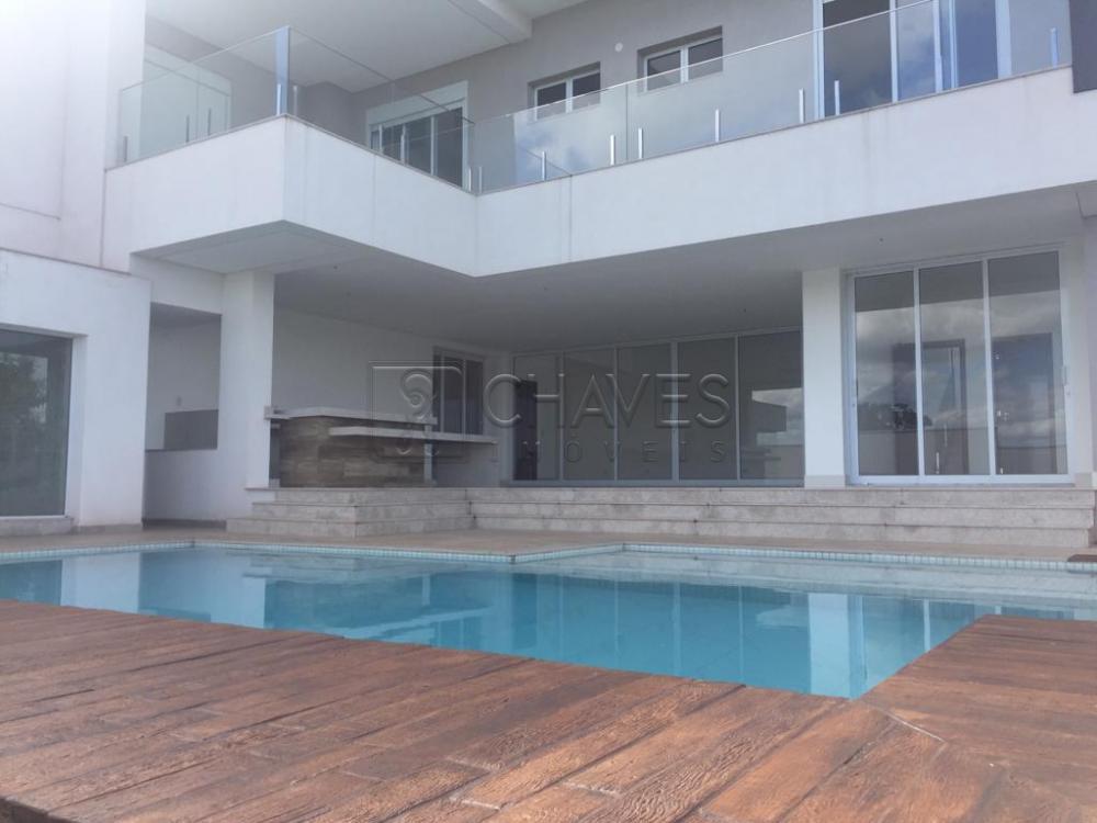 Comprar Casa / Condomínio em Bonfim Paulista apenas R$ 2.180.000,00 - Foto 2