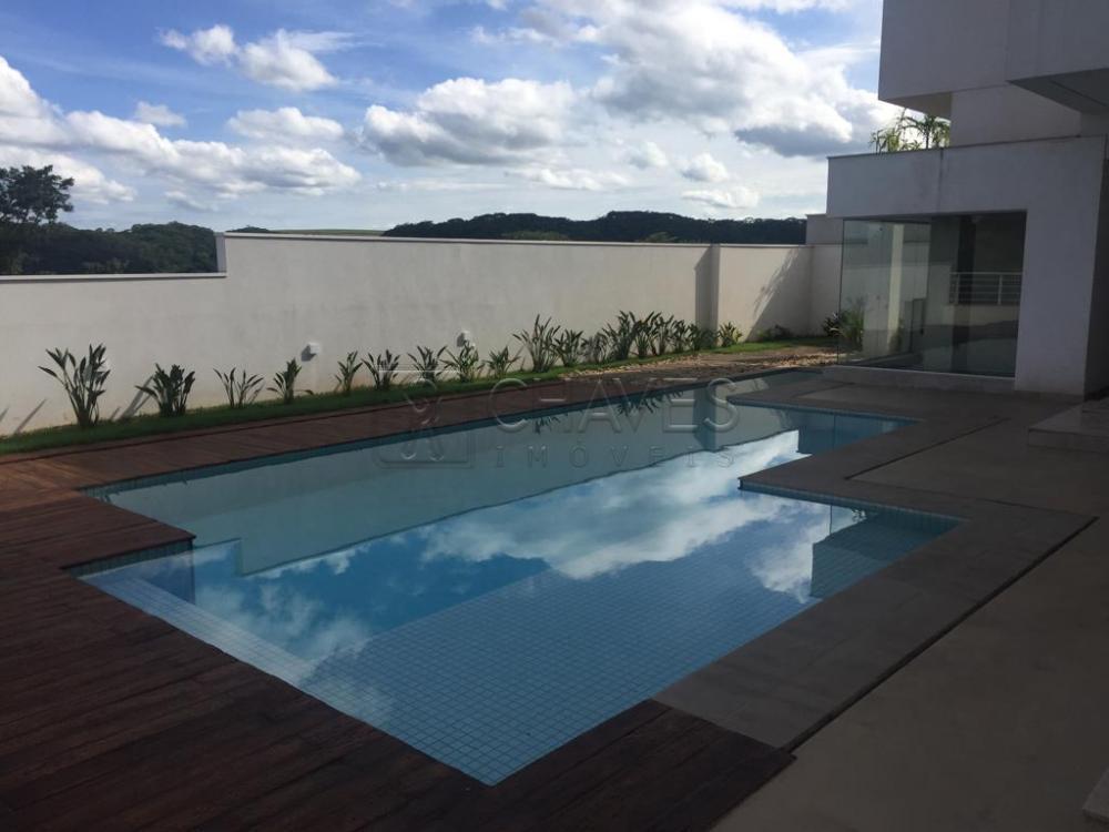 Comprar Casa / Condomínio em Bonfim Paulista apenas R$ 2.180.000,00 - Foto 3