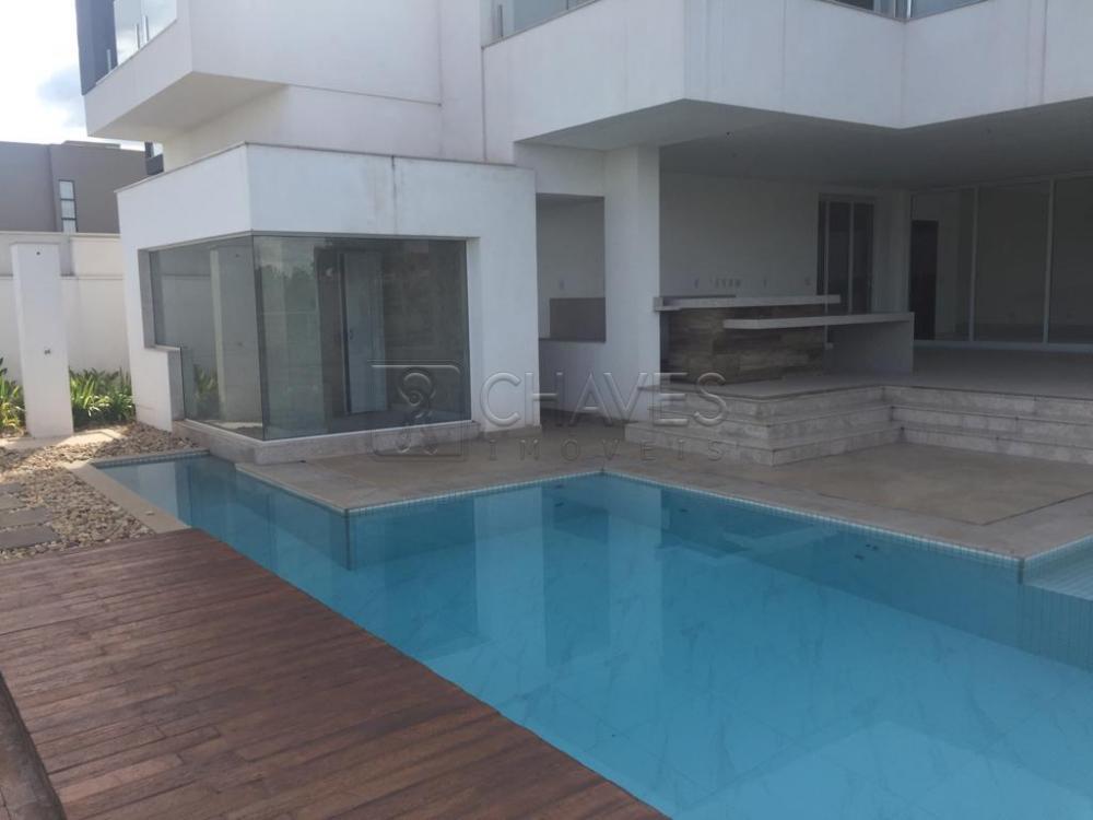 Comprar Casa / Condomínio em Bonfim Paulista apenas R$ 2.180.000,00 - Foto 4