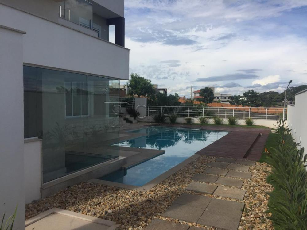 Comprar Casa / Condomínio em Bonfim Paulista apenas R$ 2.180.000,00 - Foto 5