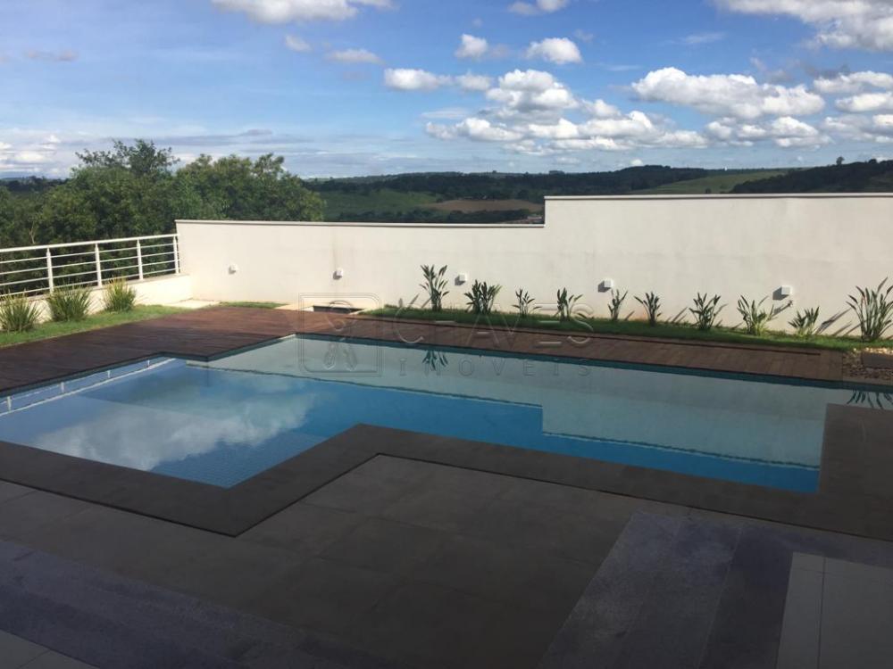 Comprar Casa / Condomínio em Bonfim Paulista apenas R$ 2.180.000,00 - Foto 6