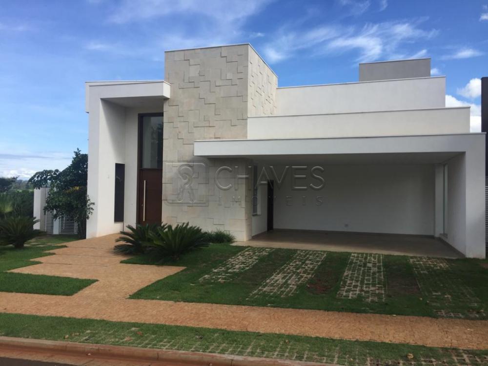 Comprar Casa / Condomínio em Bonfim Paulista apenas R$ 2.180.000,00 - Foto 9