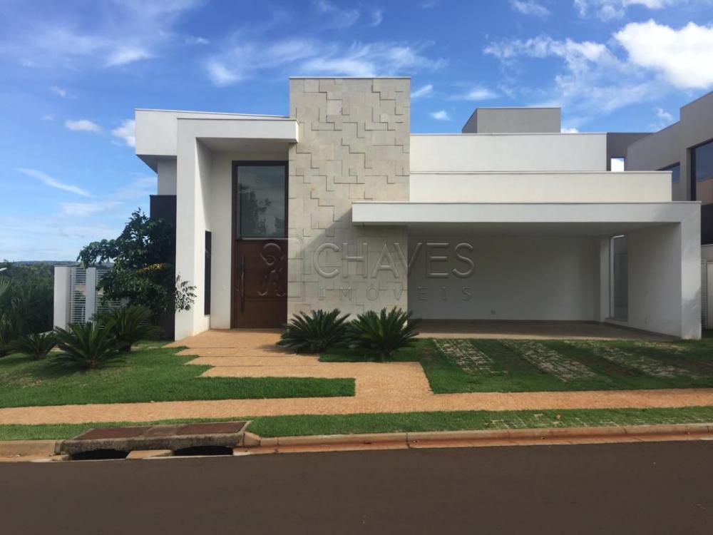 Comprar Casa / Condomínio em Bonfim Paulista apenas R$ 2.180.000,00 - Foto 10