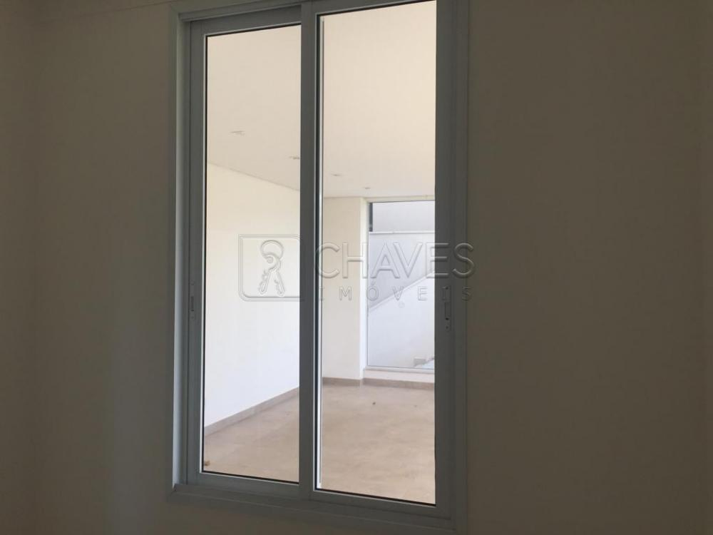 Comprar Casa / Condomínio em Bonfim Paulista apenas R$ 2.180.000,00 - Foto 14