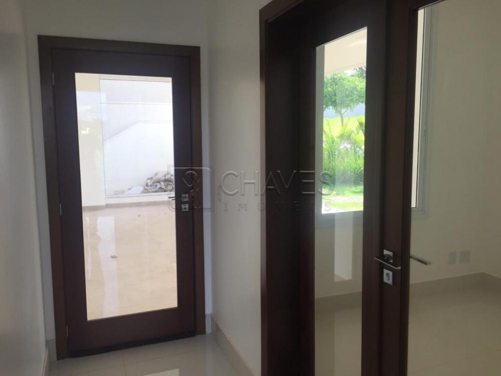 Comprar Casa / Condomínio em Bonfim Paulista apenas R$ 2.180.000,00 - Foto 16