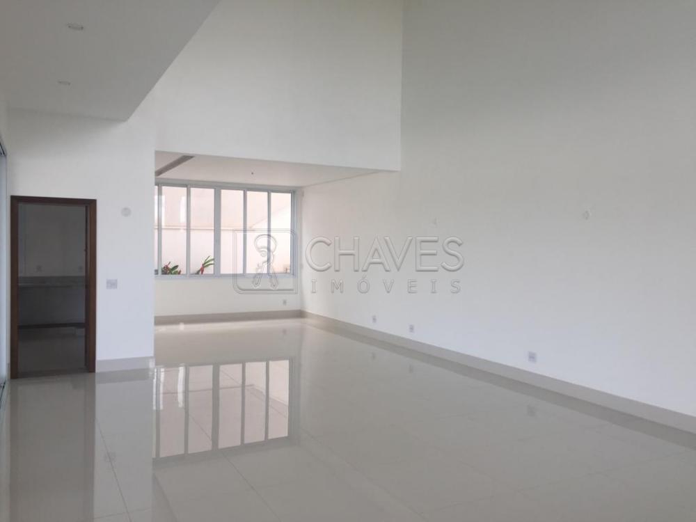 Comprar Casa / Condomínio em Bonfim Paulista apenas R$ 2.180.000,00 - Foto 18