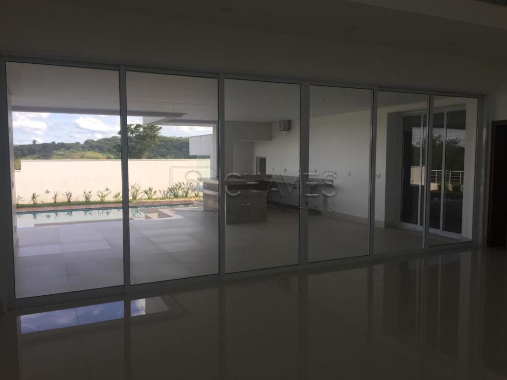 Comprar Casa / Condomínio em Bonfim Paulista apenas R$ 2.180.000,00 - Foto 19