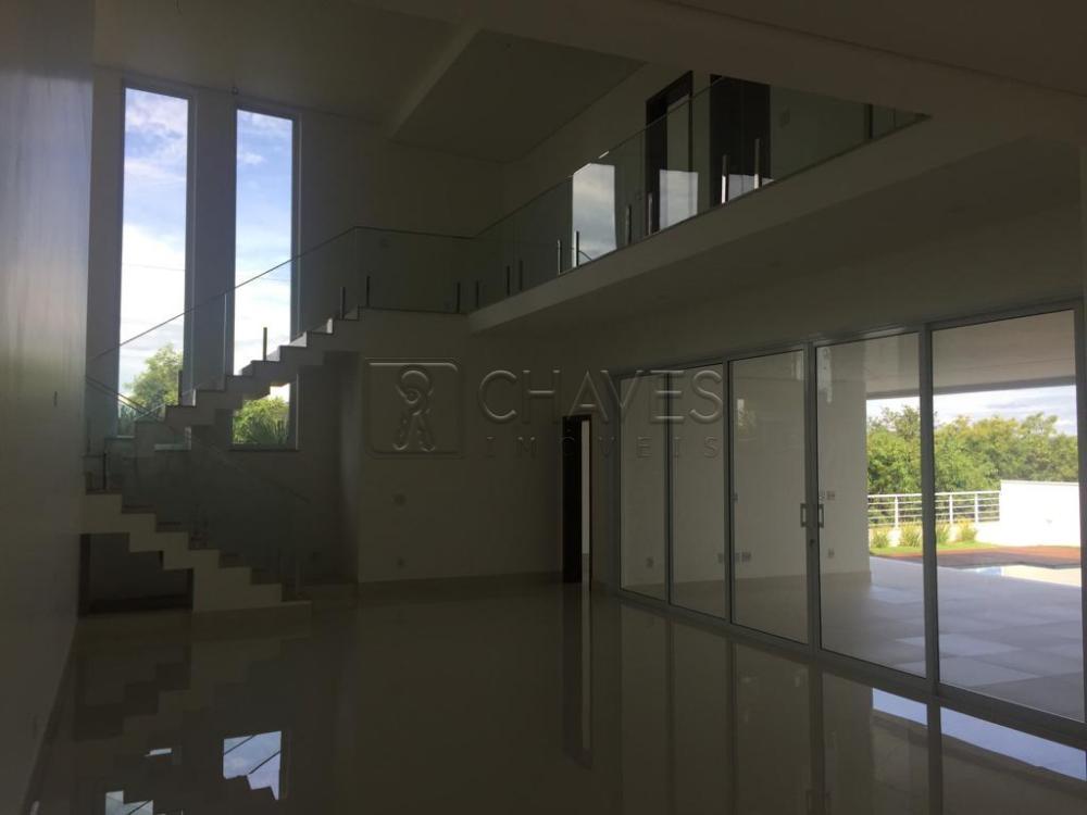 Comprar Casa / Condomínio em Bonfim Paulista apenas R$ 2.180.000,00 - Foto 20
