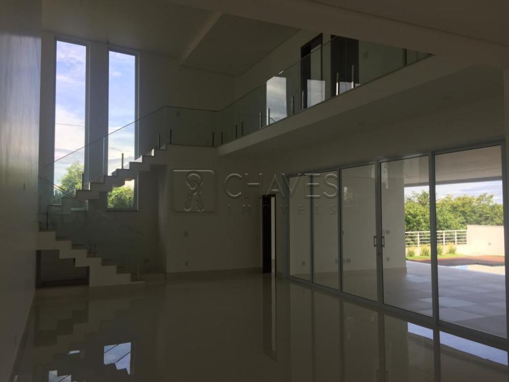 Comprar Casa / Condomínio em Bonfim Paulista apenas R$ 2.180.000,00 - Foto 21