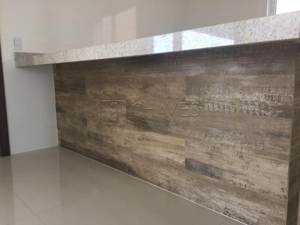 Comprar Casa / Condomínio em Bonfim Paulista apenas R$ 2.180.000,00 - Foto 23