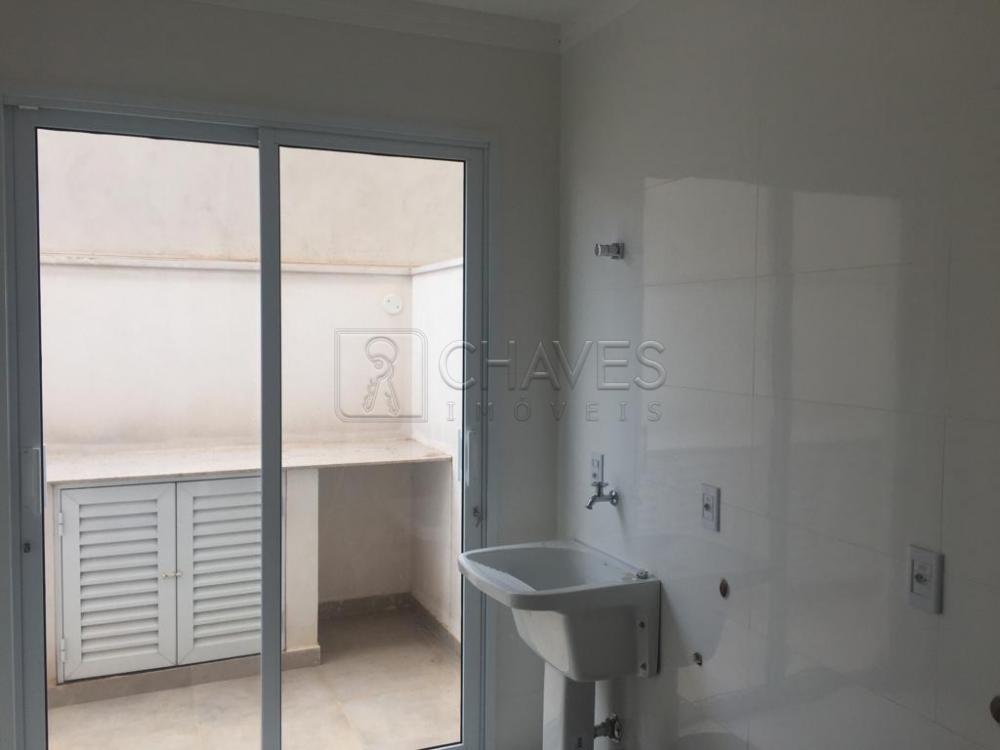 Comprar Casa / Condomínio em Bonfim Paulista apenas R$ 2.180.000,00 - Foto 25