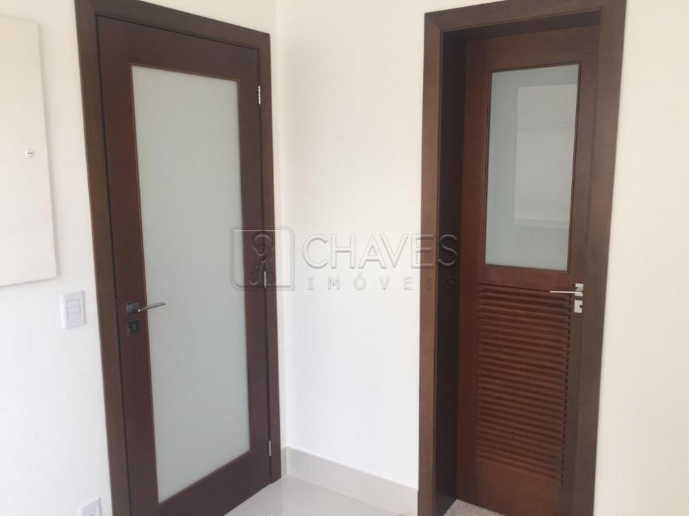 Comprar Casa / Condomínio em Bonfim Paulista apenas R$ 2.180.000,00 - Foto 26