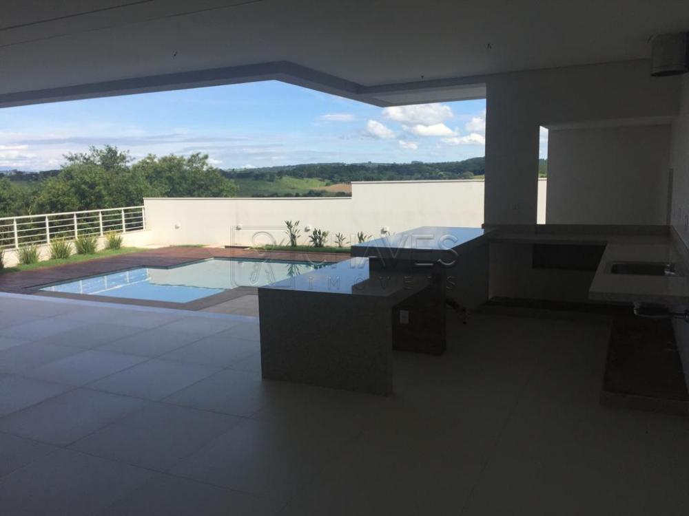 Comprar Casa / Condomínio em Bonfim Paulista apenas R$ 2.180.000,00 - Foto 27