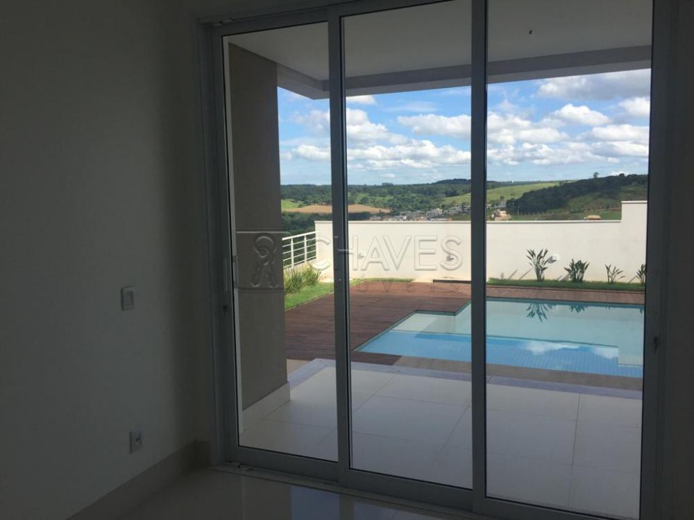 Comprar Casa / Condomínio em Bonfim Paulista apenas R$ 2.180.000,00 - Foto 29