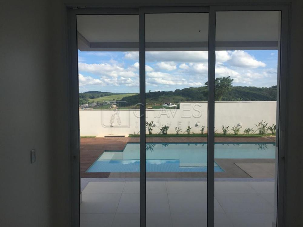 Comprar Casa / Condomínio em Bonfim Paulista apenas R$ 2.180.000,00 - Foto 30