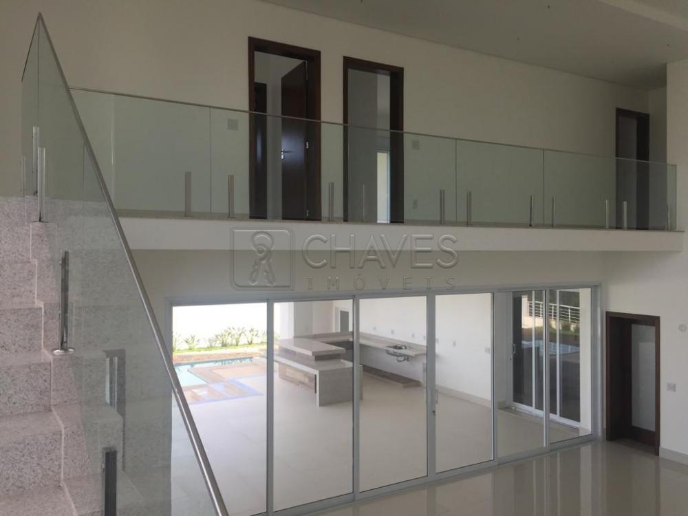 Comprar Casa / Condomínio em Bonfim Paulista apenas R$ 2.180.000,00 - Foto 31