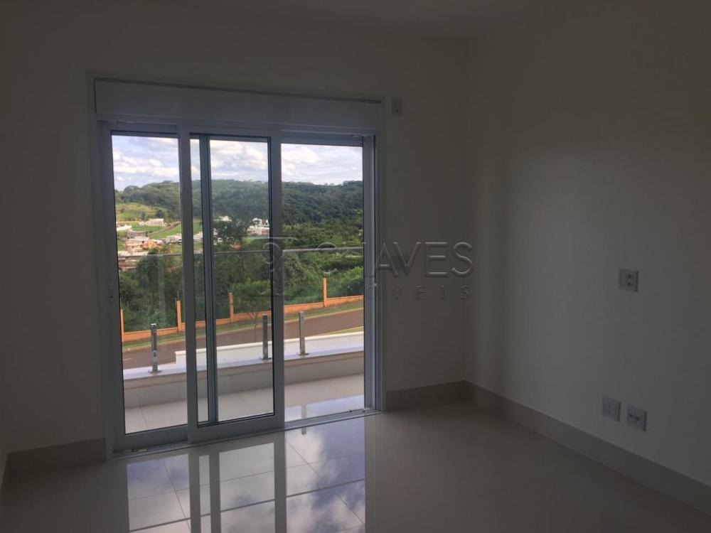 Comprar Casa / Condomínio em Bonfim Paulista apenas R$ 2.180.000,00 - Foto 33