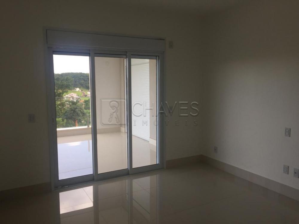 Comprar Casa / Condomínio em Bonfim Paulista apenas R$ 2.180.000,00 - Foto 37