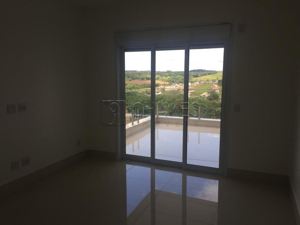 Comprar Casa / Condomínio em Bonfim Paulista apenas R$ 2.180.000,00 - Foto 38