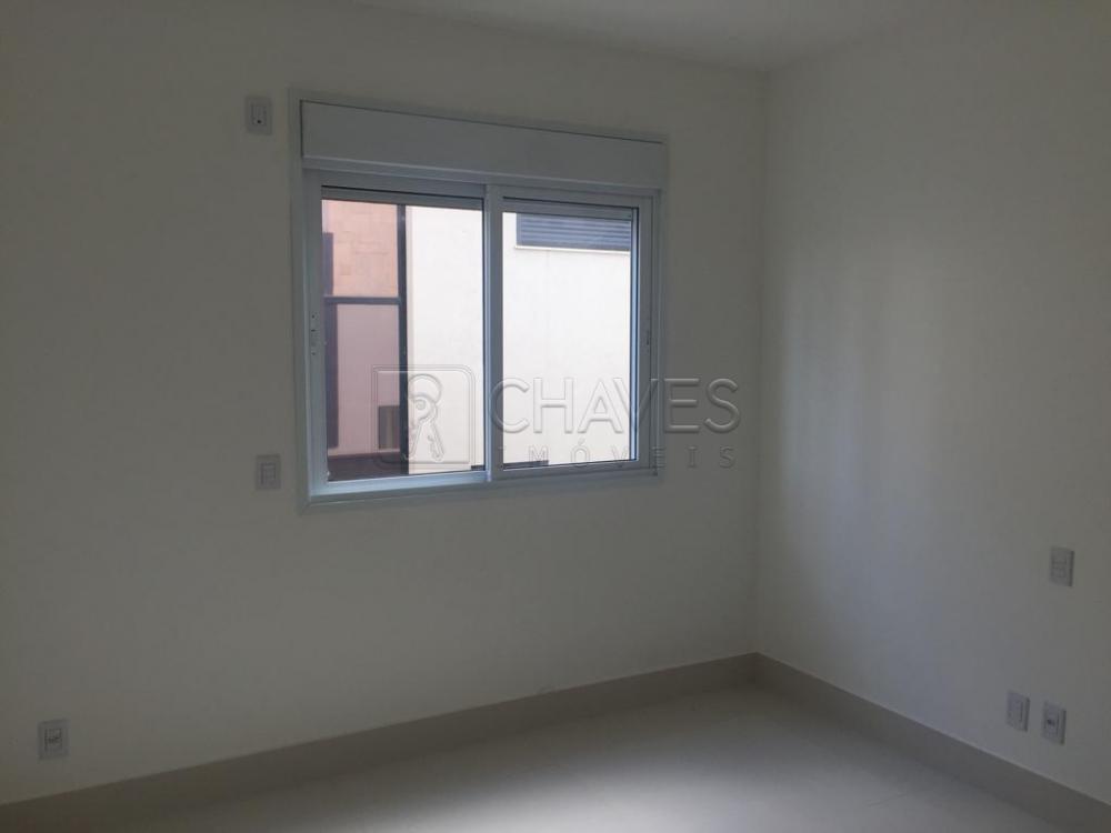 Comprar Casa / Condomínio em Bonfim Paulista apenas R$ 2.180.000,00 - Foto 42