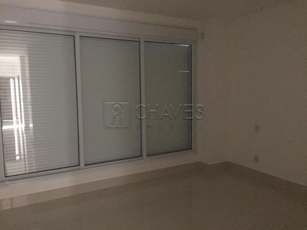 Comprar Casa / Condomínio em Bonfim Paulista apenas R$ 2.180.000,00 - Foto 44
