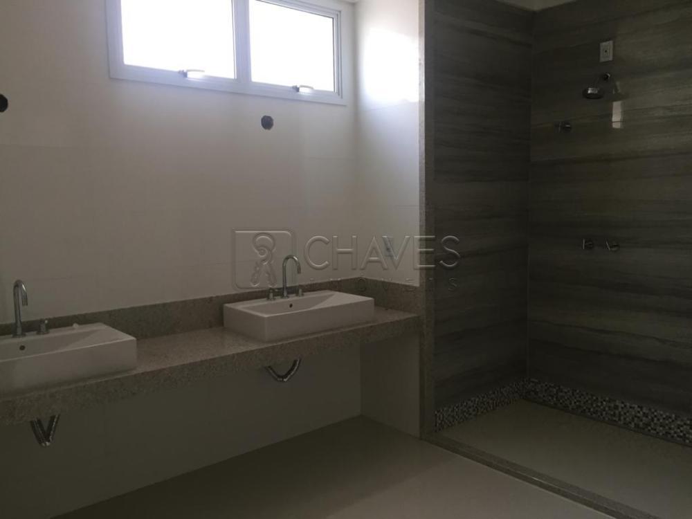 Comprar Casa / Condomínio em Bonfim Paulista apenas R$ 2.180.000,00 - Foto 46