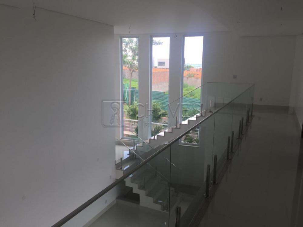 Comprar Casa / Condomínio em Bonfim Paulista apenas R$ 2.180.000,00 - Foto 47