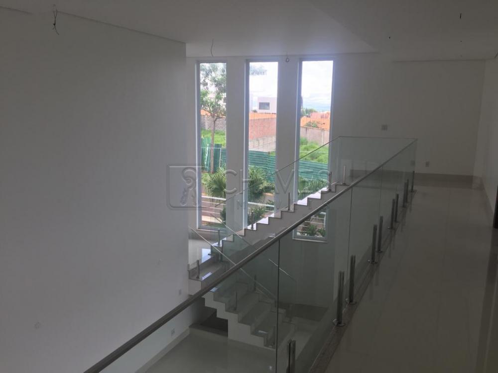 Comprar Casa / Condomínio em Bonfim Paulista apenas R$ 2.180.000,00 - Foto 48