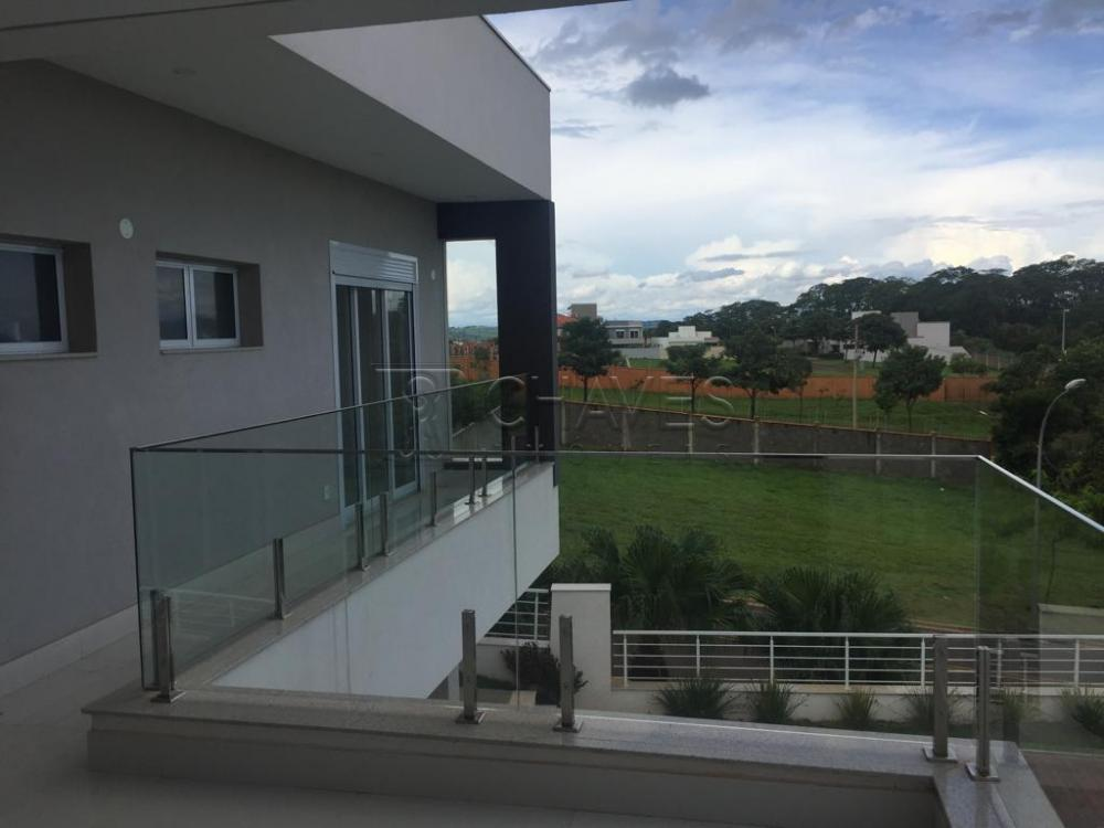 Comprar Casa / Condomínio em Bonfim Paulista apenas R$ 2.180.000,00 - Foto 49