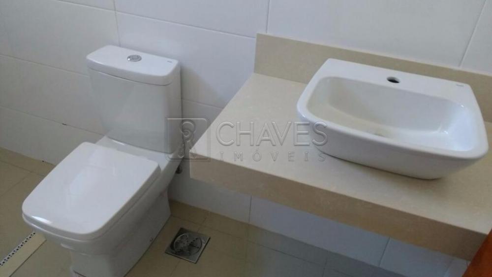 Comprar Casa / Condomínio em Ribeirão Preto apenas R$ 650.000,00 - Foto 5