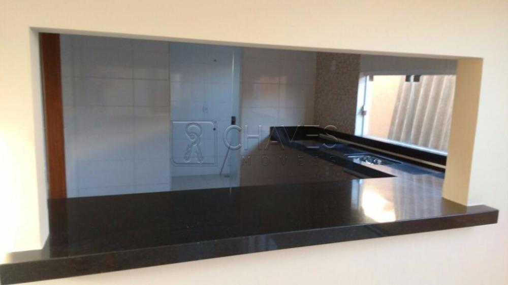 Comprar Casa / Condomínio em Ribeirão Preto apenas R$ 650.000,00 - Foto 18