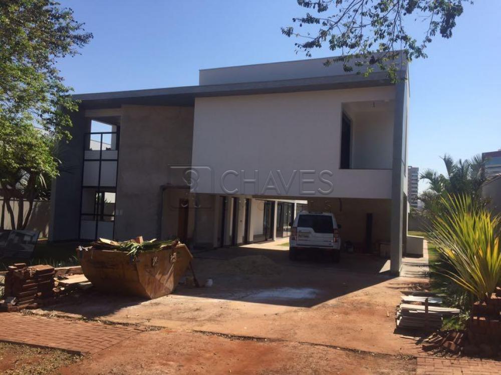 Comprar Casa / Condomínio em Ribeirão Preto apenas R$ 3.900.000,00 - Foto 2
