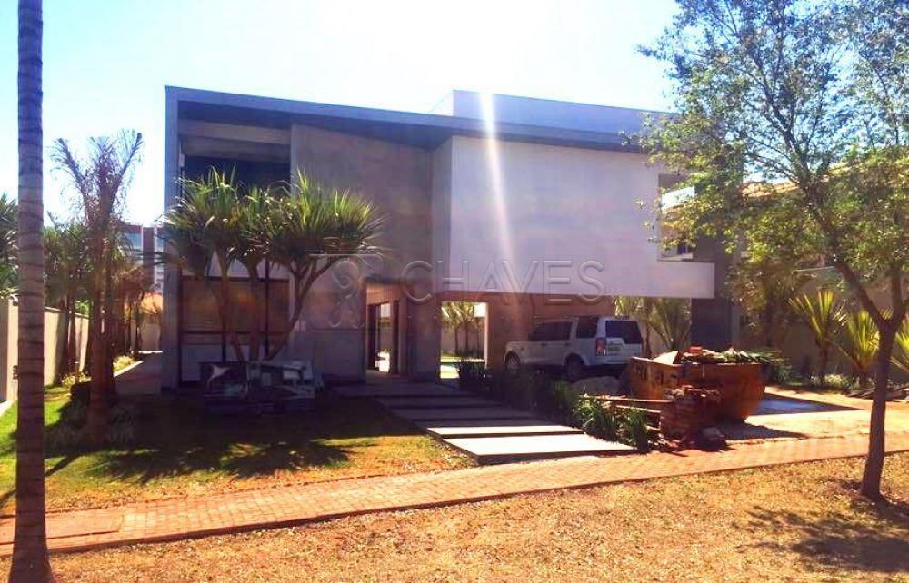 Comprar Casa / Condomínio em Ribeirão Preto apenas R$ 3.900.000,00 - Foto 3