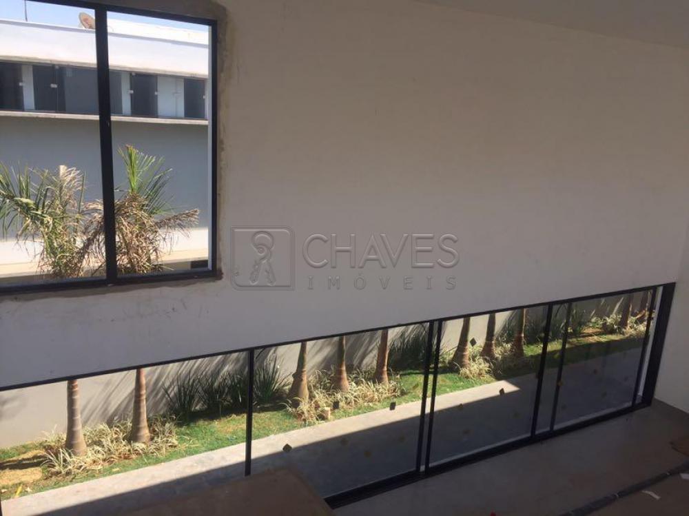 Comprar Casa / Condomínio em Ribeirão Preto apenas R$ 3.900.000,00 - Foto 9