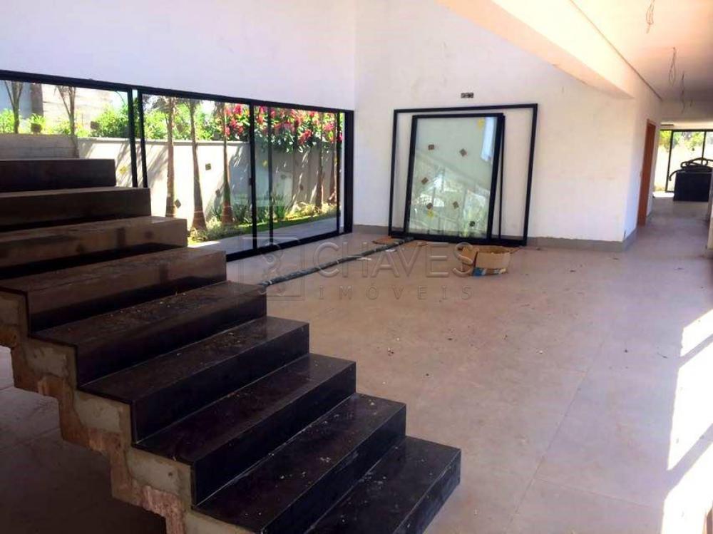 Comprar Casa / Condomínio em Ribeirão Preto apenas R$ 3.900.000,00 - Foto 12