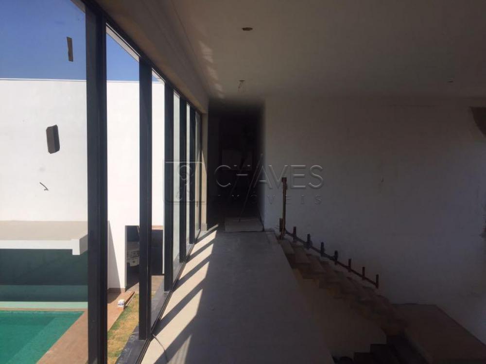Comprar Casa / Condomínio em Ribeirão Preto apenas R$ 3.900.000,00 - Foto 14