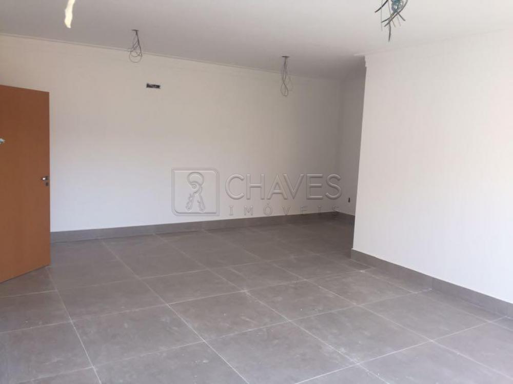 Comprar Casa / Condomínio em Ribeirão Preto apenas R$ 3.900.000,00 - Foto 17