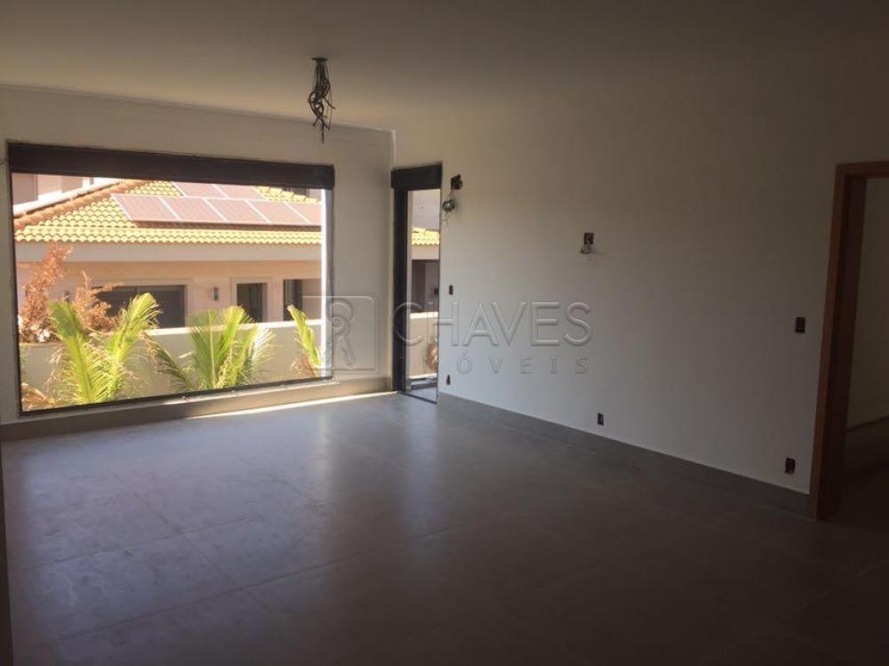 Comprar Casa / Condomínio em Ribeirão Preto apenas R$ 3.900.000,00 - Foto 18