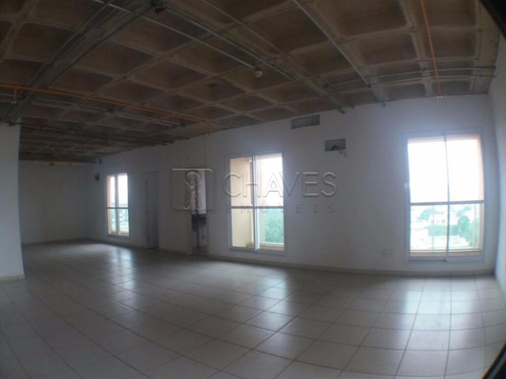 Alugar Comercial / Conjunto em Ribeirão Preto R$ 27.400,00 - Foto 1