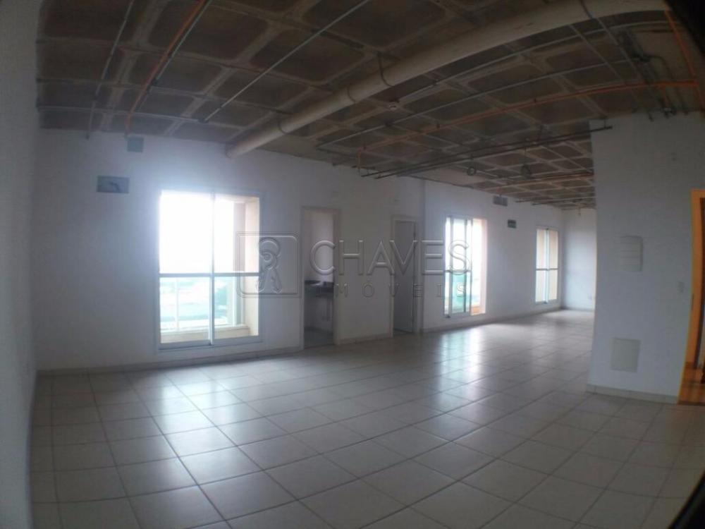 Alugar Comercial / Conjunto em Ribeirão Preto R$ 27.400,00 - Foto 5