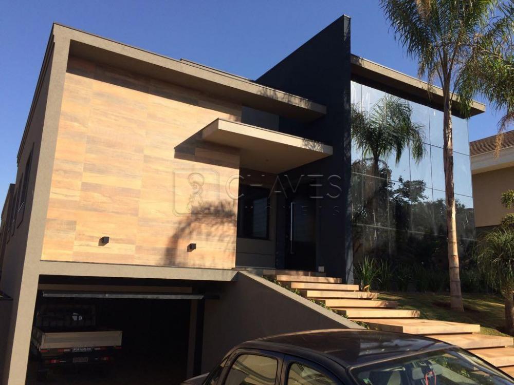 4c5a2ab71c8 Comprar Casa   Condomínio em Ribeirão Preto apenas R  3.200.000 ...