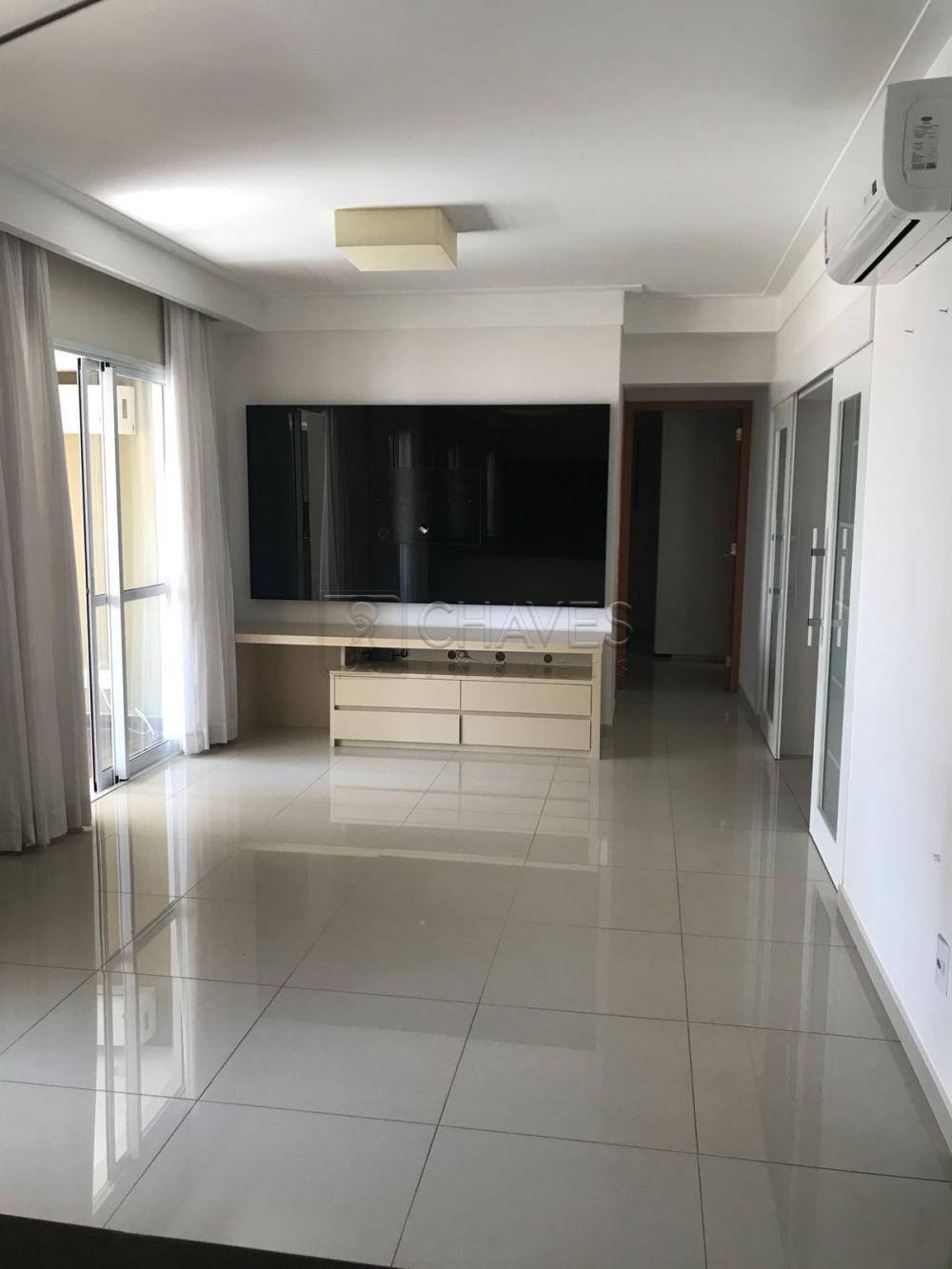 Comprar Apartamento / Padrão em Ribeirão Preto apenas R$ 720.000,00 - Foto 2