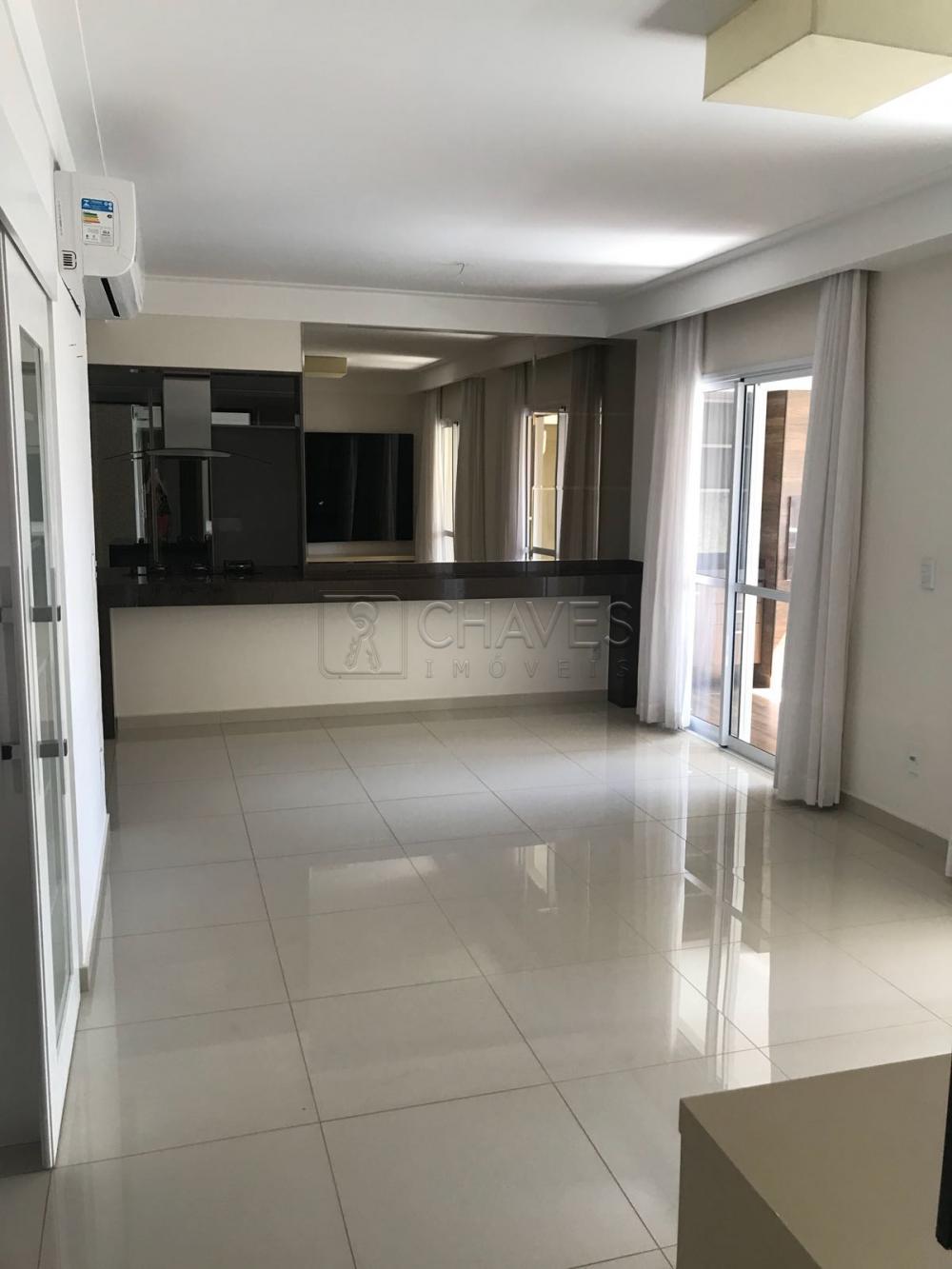 Comprar Apartamento / Padrão em Ribeirão Preto apenas R$ 720.000,00 - Foto 3