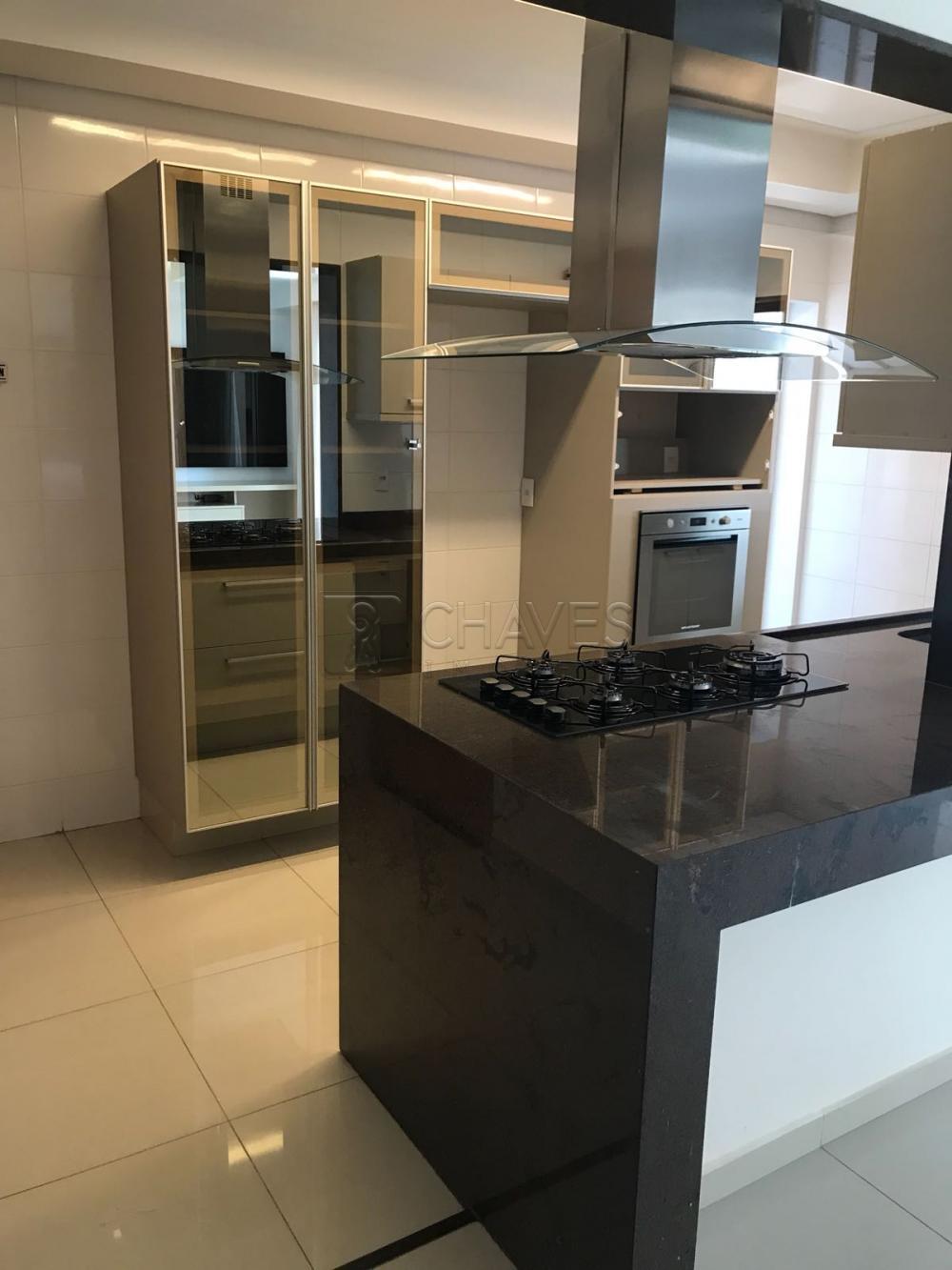 Comprar Apartamento / Padrão em Ribeirão Preto apenas R$ 720.000,00 - Foto 4