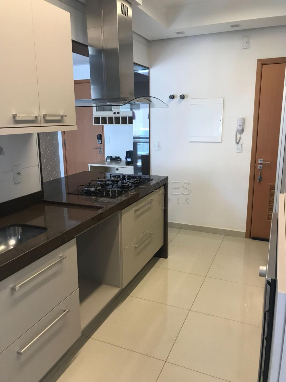 Comprar Apartamento / Padrão em Ribeirão Preto apenas R$ 720.000,00 - Foto 5