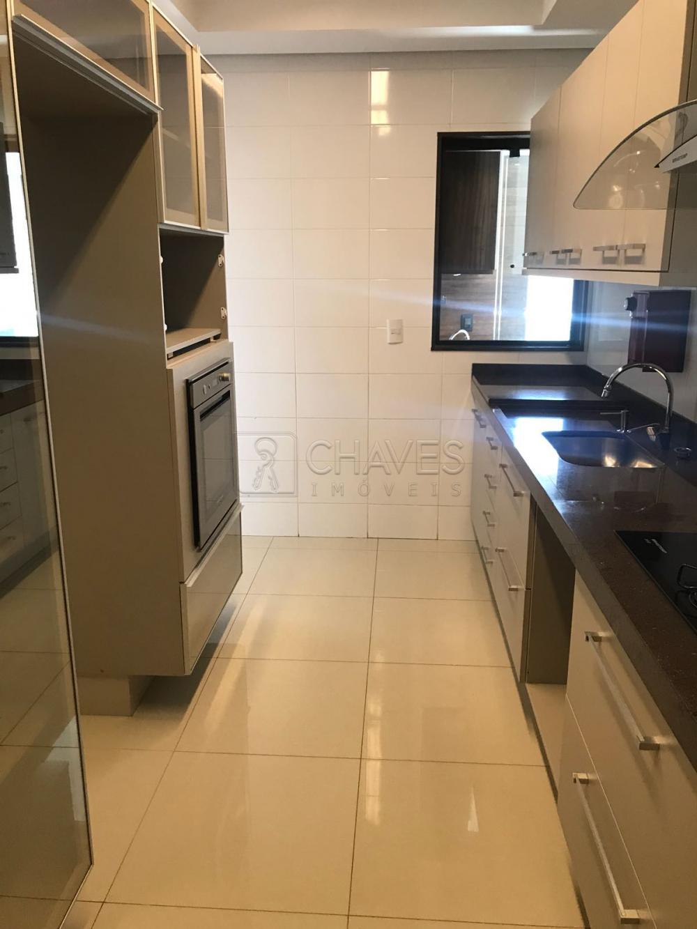 Comprar Apartamento / Padrão em Ribeirão Preto apenas R$ 720.000,00 - Foto 6