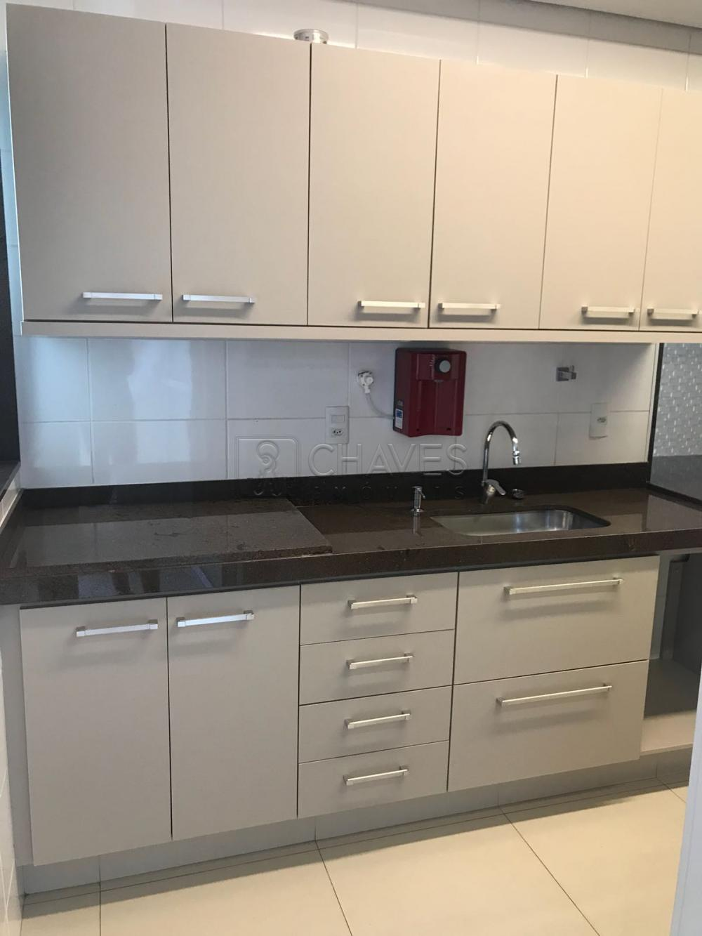 Comprar Apartamento / Padrão em Ribeirão Preto apenas R$ 720.000,00 - Foto 7