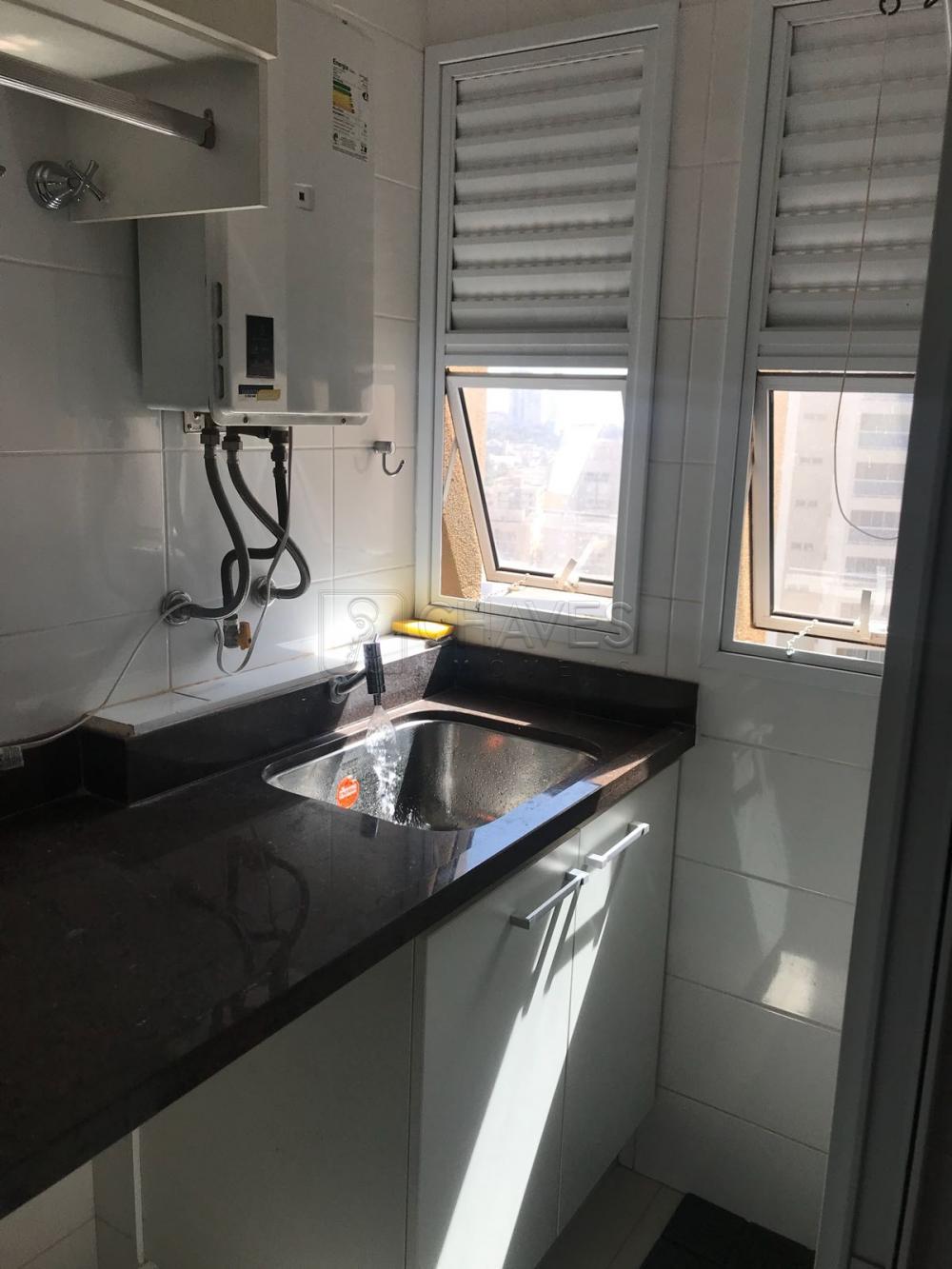 Comprar Apartamento / Padrão em Ribeirão Preto apenas R$ 720.000,00 - Foto 8