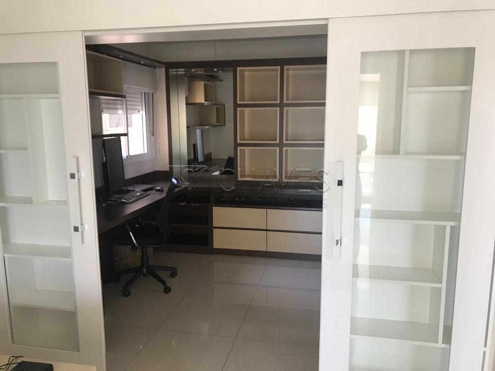 Comprar Apartamento / Padrão em Ribeirão Preto apenas R$ 720.000,00 - Foto 9